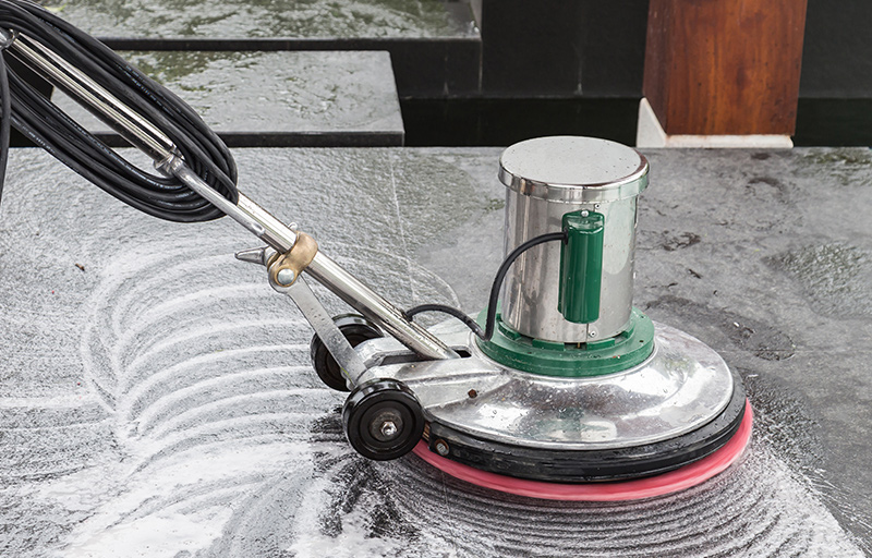 Floor cleaning and polishing - Waterford   Kilkenny   Dublin
