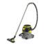 Karcher vacuum cleaner